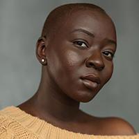 photo of Diana Yekinni
